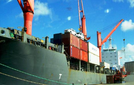 upgrade_shipagents1