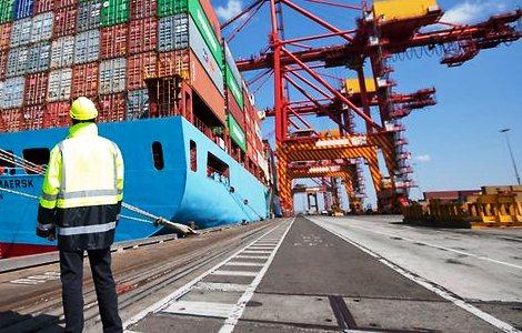 upgrade_shipagents2