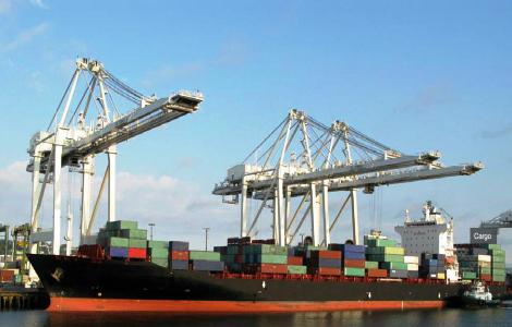 upgrade_shipagents3