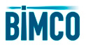 BIMCO LEADERSHIP TO THE GLOBAL SHIPPING INDUSTRY