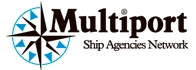 MULTIPORT EXCLUSIVE MEMBERS IN CAPE VERDE